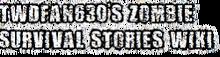 TWDFan360's ZSS Wiki