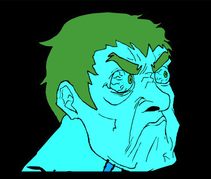 731px-Raeg face-Lol!-1-