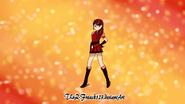 Crimson s3