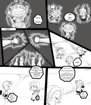 Monkey boy page 4 by manta bee-dap16iy