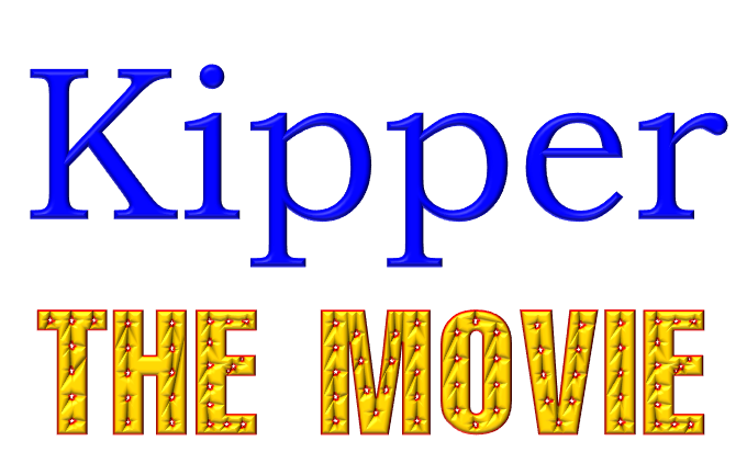 kipper the movie fan fiction fandom powered by wikia supreme logo font in photoshop supreme logo font in photoshop