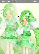 Kenandli123 Kadane Mimi boxart2