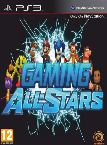 File:Gaming All-Stars PS3.jpg