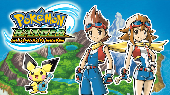Pokemon Ranger Guardian Signs  Fanon Wiki  Fandom. Start Up Company Logo. Kid Logo. Lyric Signs. Loud Signs Of Stroke. Notebook Decals. Modern Bathroom Signs. Tachypnea Signs. Harish Logo