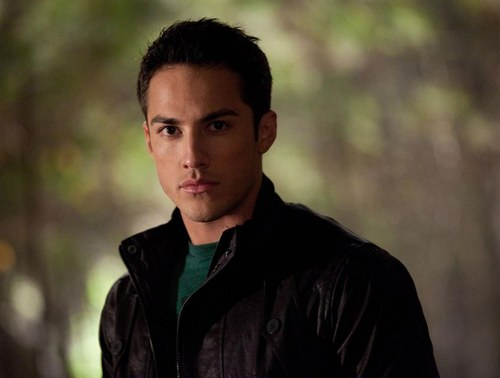 michael trevino gif huntmichael trevino instagram, michael trevino gif, michael trevino wife, michael trevino height, michael trevino and nina dobrev, michael trevino png, michael trevino girlfriend, michael trevino gif hunt, michael trevino ethnicelebs, michael trevino top, michael trevino glasses, michael trevino imdb, michael trevino vampire diaries, michael trevino tumblr, michael trevino dating