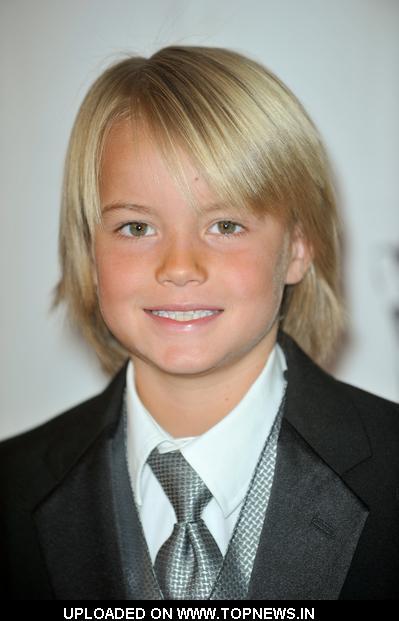 Фото причесок для мальчиков длинные волосы