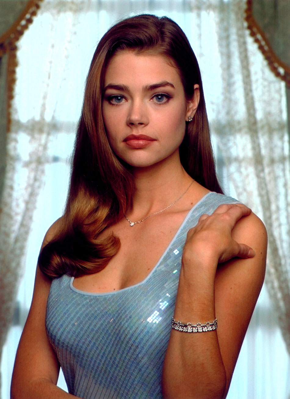 Denise Richards nudes (74 fotos), cleavage Erotica, Instagram, bra 2017