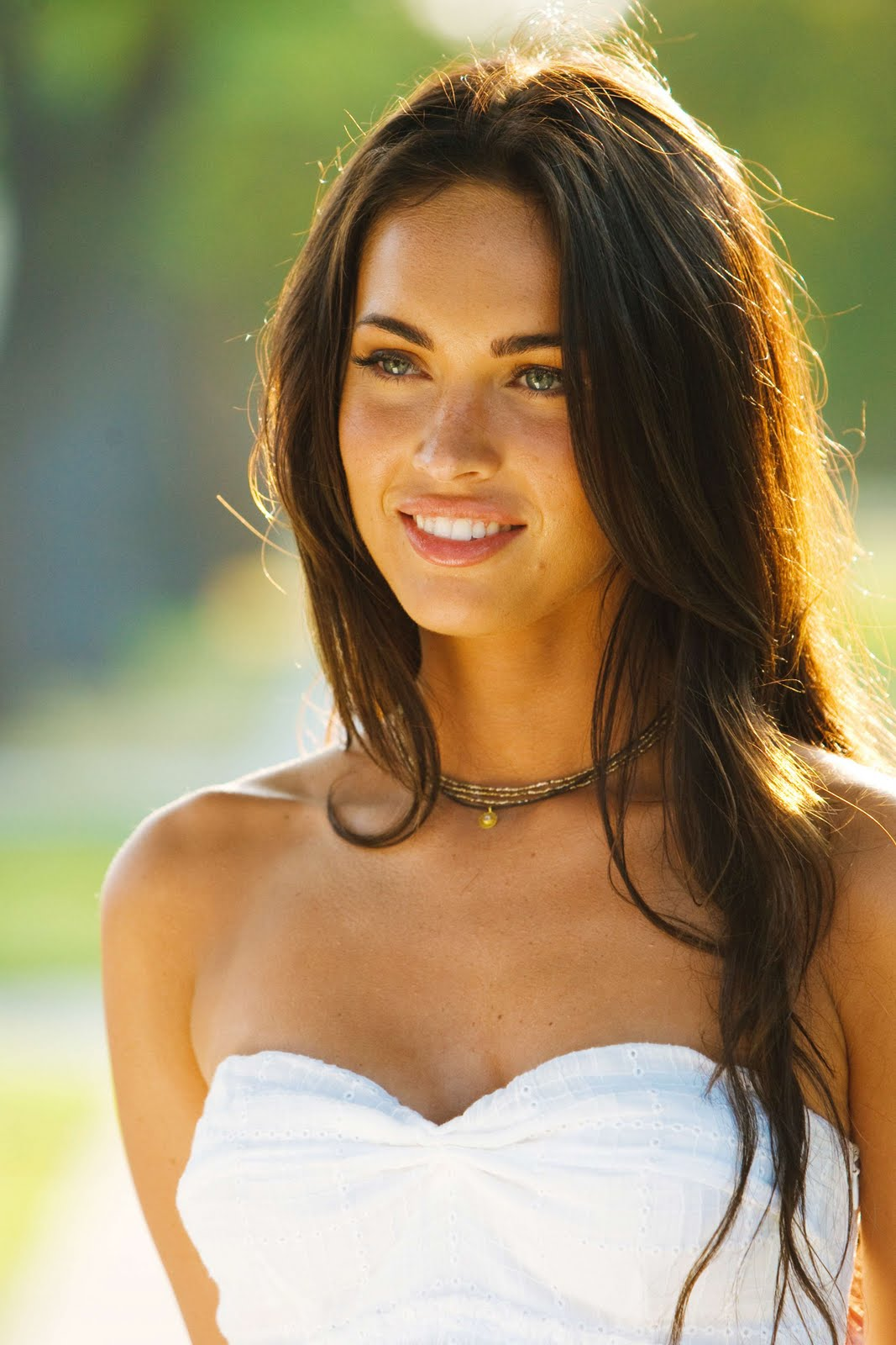 Megan fox plastic surgery has become a hot topic since she is a star