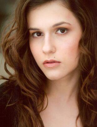 Erin-Sanders