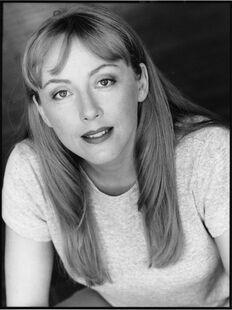 Irene Plainfield
