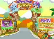 Fairy-feast-downtown