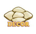 Decor link