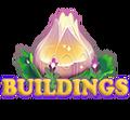 Buildings link
