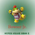 Thumbnail for version as of 17:54, November 6, 2012