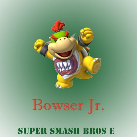 File:BowserJrSSBE.png