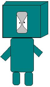 File:Hood'em robot.jpg