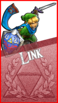 LINK CCC