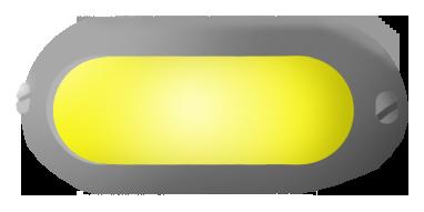 File:LaserLensSML3D.png