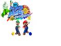 Thumbnail for version as of 01:35, November 2, 2010