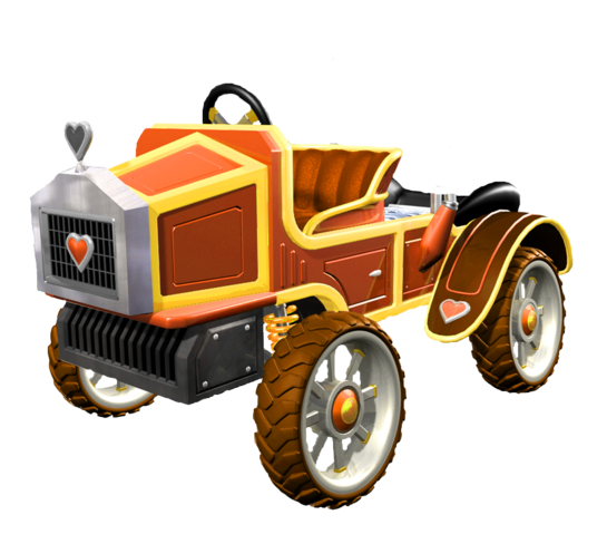 File:Orange Coach.png