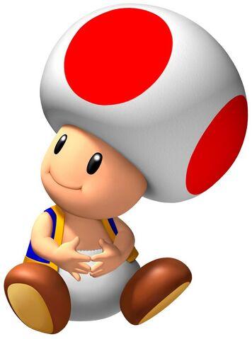 File:Toad0.jpg