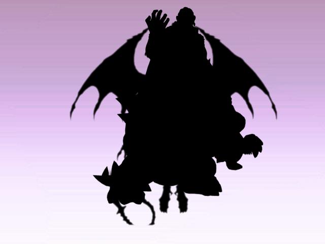 File:Dark Fusion.png