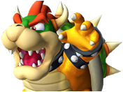File:MPXL Bowser.png