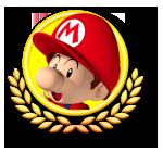 File:MTO- Baby Mario Icon.png