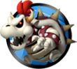MTUSDryBowser Icon