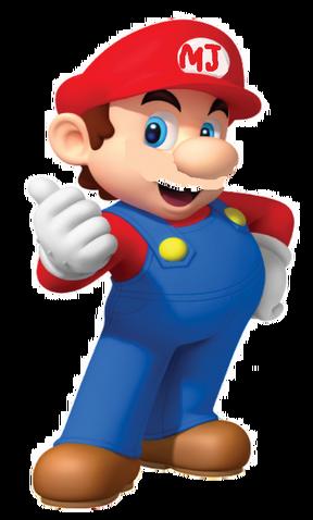 File:Mario Jr SMRPGTFMK.png