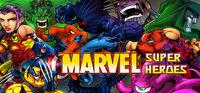 MarvelSuperHeroesBanner