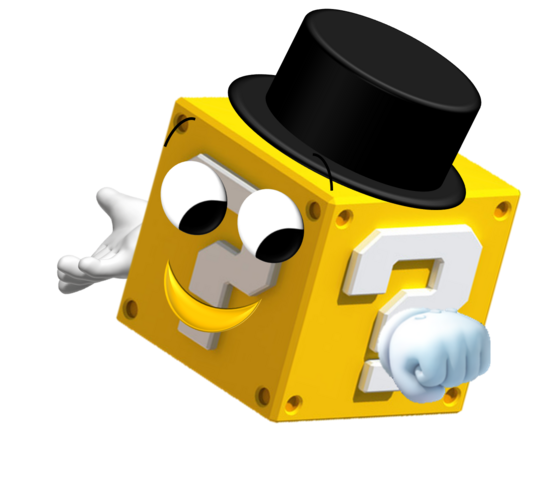 File:Mr. Que.png