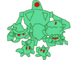 PolygonalDreamsEX