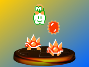 Super Mario Trophies SSBNS (23)