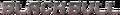 BlackBull Logo