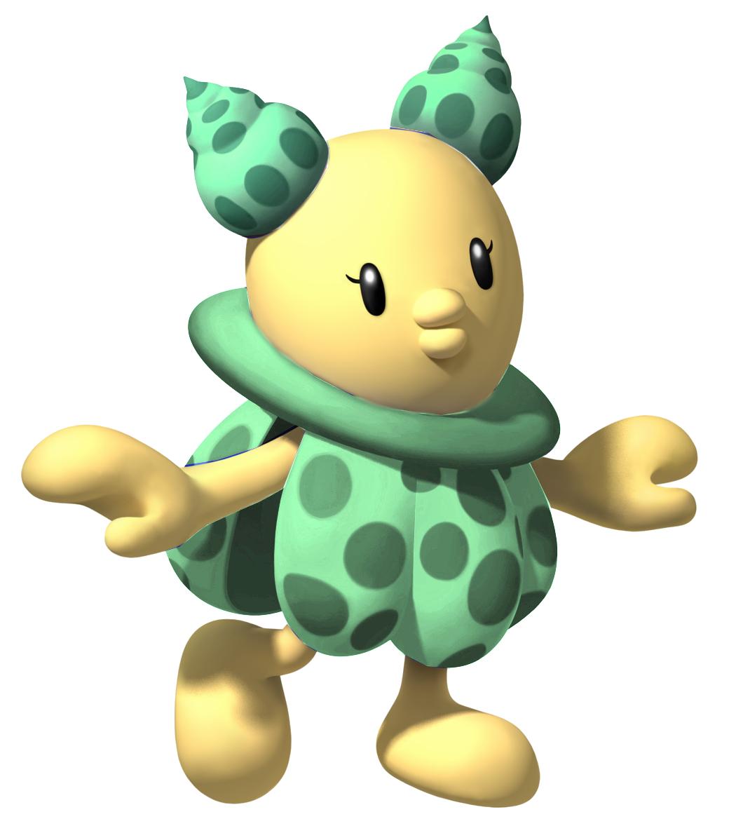 Noki Fantendo Nintendo Fanon Wiki Fandom Powered By