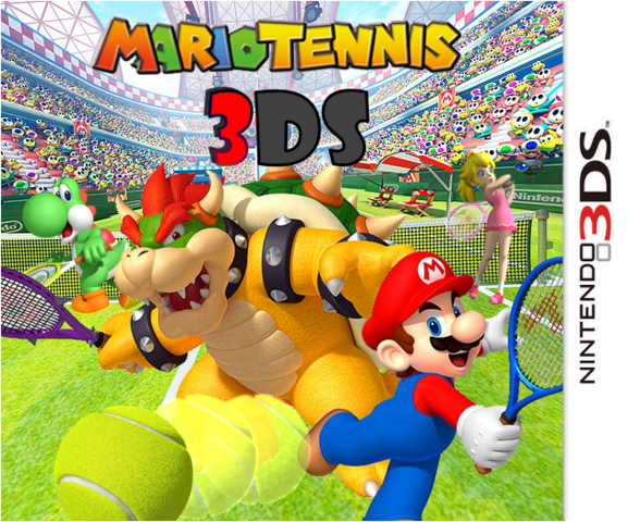 File:MT3DS Box.png