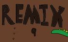 Remix 9 EN