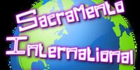 Sacramento International Television