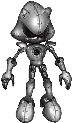 File:Silver Sonic.png