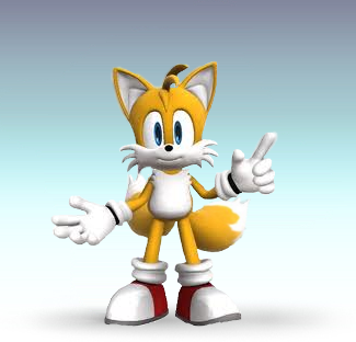 File:Tails Artwork.png