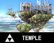 Templessb5
