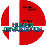 BCRhumandevastation