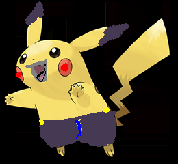 File:Baby Pikachu.png