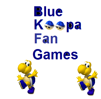 File:Blue Koopa Games.png