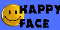 File:HappyFaceEmissary.png