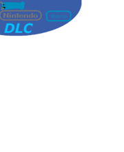 NintendoWalrusBoxartDLC