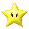 File:Star Cup Icon - Mario Kart 8 Wii U.png
