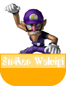 File:Striker Waluigi MR.png