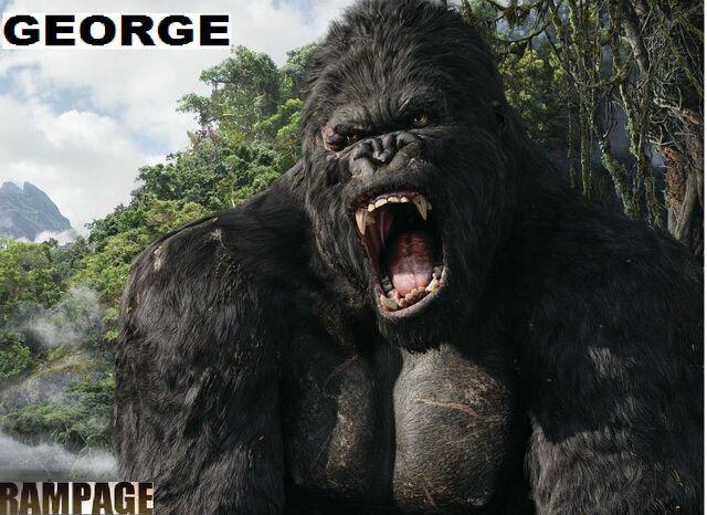 File:George Poster.JPG